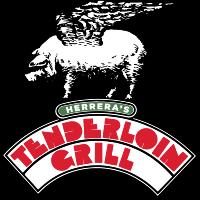 Tenderloin Grill